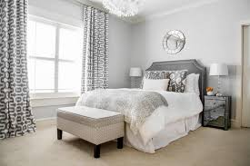Bedroom colors Simple Houzz Set The Mood Colors For Calming Bedroom