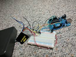 connecting a hid prox pro ii rfid reader to arduino obviate io plug your arduino into the usb port upload the code open the serial monitor if everything has gone according to plan when you swipe a hid badge in front