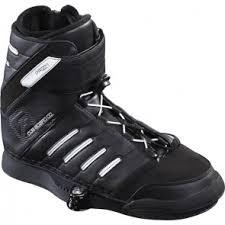 Cwb Bindings Size Chart Boots Buywake Europe