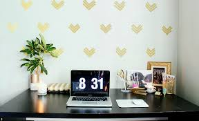 office wall decorations. Office Wall Decor Ideas Fresh 1 Home Decorations I