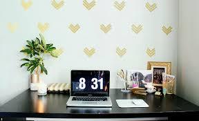 office wall decor. Office Wall Decor Ideas Fresh 1 Home