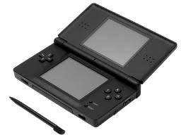 Nintendo Dsi Vs Dsi Xl Comparison Chart Nintendo Handheld Game Consoles Comparison Tables