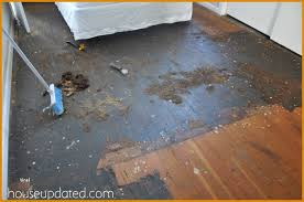 removable wood floor tiles pretty how to remove glue from hardwood floors tile