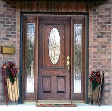 Front Doors Best Wood For Exterior Doors Door Kerala Style