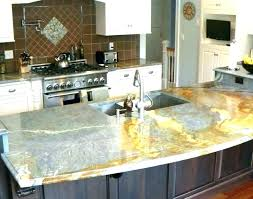 how much granite countertops cost how much do granite countertops cost per square foot services tile