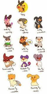 40 Best Pokemon Variants Images Pokemon Pokemon Breeds