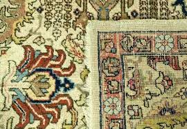 rug material for nursery call types of rugs materials woven hand tufted fl in recycled best