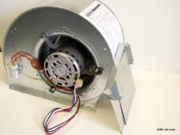 furnace not blowing air a furnace troubleshooting guide furnace not blowing air blower motor