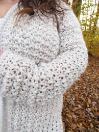Crochet Oversized Sweater Pattern Stunning Comfy Cozy Oversized Crochet Cardigan Pattern Poppy Cardigan