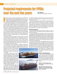 Fpso Design Guidance Notes Offshore Magazine May 2014 Page 83
