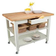 ampamp prep table:  cc