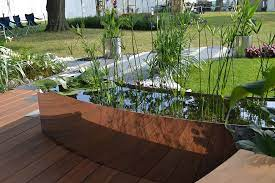 container gardening grand designs on
