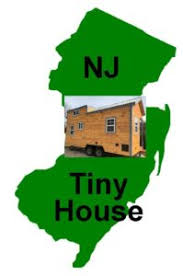 Small Picture United Tiny House Association Vendors