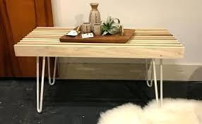 mid century modern furniture austin. Room Remix Retro Modern Furniture Mid Century Austin