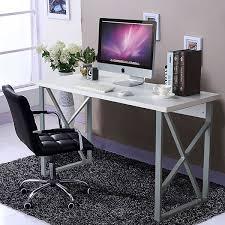 desktop computer furniture. Desktop Computer Furniture. Home-and-office-computer-desk-table Furniture E