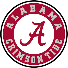 2012 Alabama Crimson Tide Football Team Wikipedia