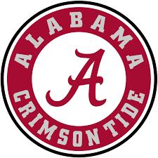 2016 Alabama Crimson Tide Football Team Wikipedia