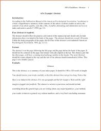 for teachers essay marriage