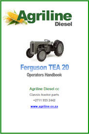 te wiring diagram wiring diagrams and schematics to 20 ferguson tractor wiring diagram photo al wire