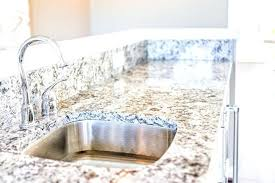 agreeable granite countertops louisville or granite countertops 33 granite countertop repair louisville ky