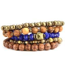 Designing Jewelry With Glass Beads Amazon Com Beachbu Designer Jewellery The Lightning