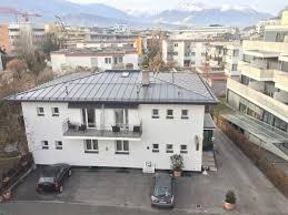 Hotelli Gartenhotel Garni Innsbruck Trivagofi