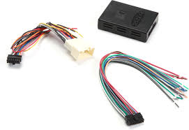 axxess tyto 01 wiring interface connect Wiring Diagram 02 Toyota Sequoia Jbl