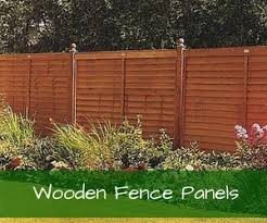 wood fence panels for sale. Cheap Wooden Fence Panels - Buy High Quality Garden Fencing At Discount Prices Wood For Sale E