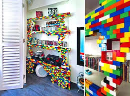 compatible furniture. Exellent Compatible Lego Furniture Insanely Cool And Home Decor Creations Shelf Frame   For Compatible Furniture A