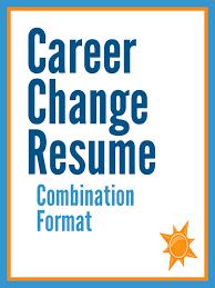 Resume Format For Career Change Elementary Homework Help Sumner School District sample resume 45
