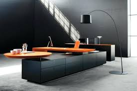 inexpensive contemporary office furniture. Cheap Office Furniture Inexpensive Modern Cool Solution For Your Contemporary