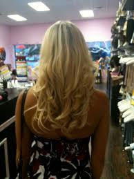 skin weft hair extensions atlanta 2