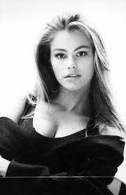 Sofia vergara young, Sofia vergara hot ...