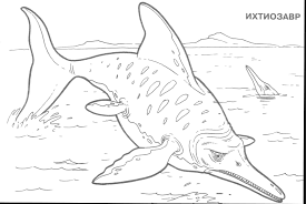 Printable Coloring Pages Of Dinosaurs Download Them Or Print