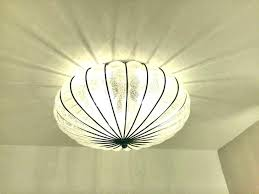 lighting hand blown glass pendant lights fixtures lamp shades delightful