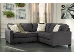 Living Room Sectionals Four States Furniture Texarkana TX