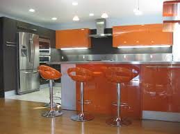 kitchen designer san diego kitchen design. ORANGE GLOSS KITCHEN DESIGNS Modern-kitchen Kitchen Designer San Diego Design