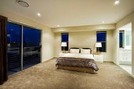 bedroom recessed lighting ideas. bedroom recessed lights lighting ideas