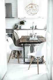 scandi style furniture. Nordic Style Furniture Best Chairs Ideas Dining Room Medium . Scandi