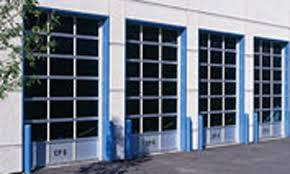 garage door repair raleigh ncGarage Door Repair Raleigh  Garage Door Repair Reviews Raleigh
