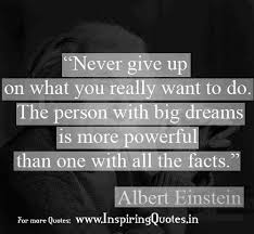 Dream Famous Quotes Best Of 24 Best Genius Of Albert Einstein Images On Pinterest Albert