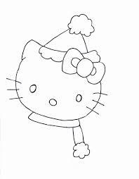 Immagini Da Copiare A Matita Bello Disegni Belli E Facili Da Boccette