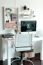 home office decorating ideas nifty. Home Office Decor Decoration Ideas Photo Of Good Decorating With Nifty . E