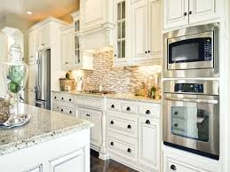 how much do new kitchen countertops cost how much do granite cost guides cost to replace kitchen quartz kitchen countertops cost uk