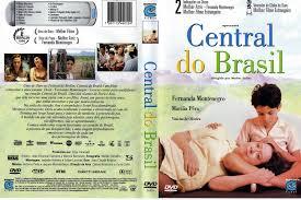 Resultado de imagem para central do brasil