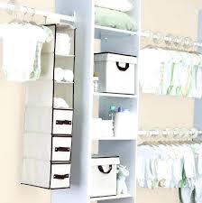 5 closet organizer photo 3 of 5 closet organizers attractive baby dividers organizer photo 3 of 5 closet organizer