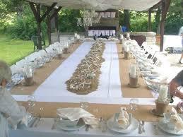 Wedding Anniversary Party Ideas 60th Wedding Anniversary Party Ideas Klaratabon Co