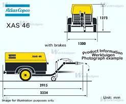 atlas copco wiring diagram ga22 compressor electrical ga15 full size of atlas copco generator wiring diagram elektronikon 2 ga22 schematics diagrams o dd schemat