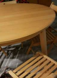 extendable round dining table for in los altos ca