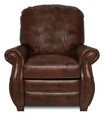 arizona leather recliner leather creations furniture custom leather furniture in atlanta austin chicago